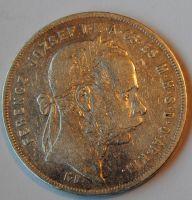 Uhry 1 Fl 1877 KB
