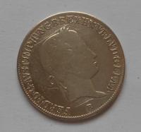 Uhry 20 Krejcar 1839B Ferdinand V.