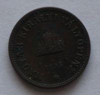 Uhry 2 Filler 1895 KB