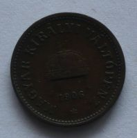 Uhry 2 Filler 1906 KB