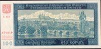 100K/1940/, stav 0, série 05 B - II.vydání