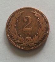 2 Filler, 1895, Uhry, KB