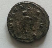 Antoninián, Gallienus, 254-68, Řím-císařství