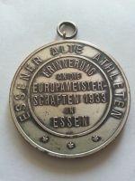 Atleti 1933, ESSEN, originální ouško, Německo