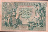100K/1902/, stav 2-, série 1135