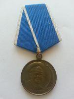70.let od narození J.Gagarina, Rusko