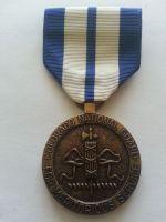národní garda - Colorado