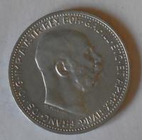 Rakousko 1 Koruna 1812 STAV