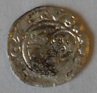 Čechy Parvuls Jan Lucemb. 1310-1346