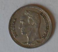 Venezuela 25 1960 Centino