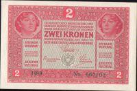 2K/1917/, stav 0, série 1189