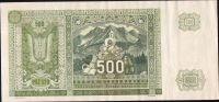 500Ks/1941/, stav 2+, série 7Sy