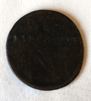 Uhry X Poltura 1706 Leopold I.