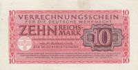 10 Marek Wehrmacht, Německo, 1944