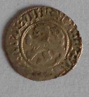 Čechy Bílý peníz 1471-1516 Vladislav Jagell.