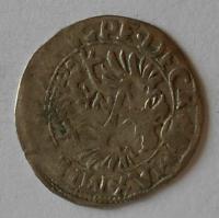 Falc 3 Krejcar 1565