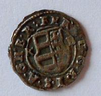 Uhry Denár 1630 KB Ferdinand II.