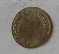 Uhry Poltura 1711 Josef I.