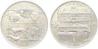 200 Kč(2018-založení Národního muzea), stav bk, kapsle a certifikát