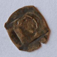 Bavorsko Fenik 1438-60 Albrecht III.