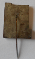 ČSR Hasiči v Bratislavě 1939, těžký kov
