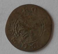 Tyrol 3 Krejcar 1459-1519 Maxmilián I.