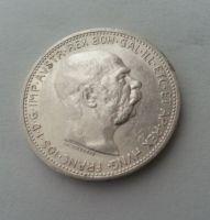 1 Koruna, 1913, Rakousko
