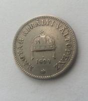 10 Filler, 1894, KB, Uhry