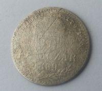 10 Krejcar,1869, GYF, Uhry