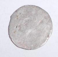 Čechy bilý peníz 1471-1516 Vladislav Jagelonský