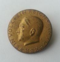 Odznak Adolf Hitler, III.Říše, Německo