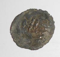 Rakousko-Korutany Fenik 1202-1256 Bernadr II.