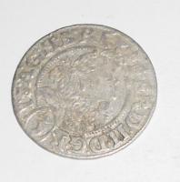 Slezsko-Vratislav 3 Krejcar 1629 Ferdinand II.