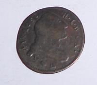 Bavorsko 1 Krejcar 1765
