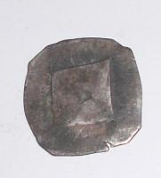 Bavorsko-Ingolstadt Fenik 1402-1413 Štěpán III. + Ludvík VII.