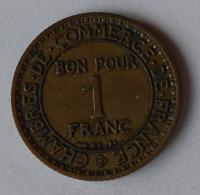 Francie 1 Frank 1921