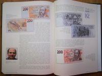 100 let Česko-Slovenské Koruny, Vladimír Tomšík a kolektiv (2018)