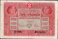 2K/1917/, stav 3, série A 1044