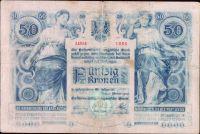 50K/1902/, stav 4, série 1055