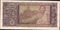 50Kč/1922/, stav 2, série 050