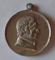 Čechy Frant. Palacký historiograf