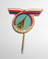 ČSSR 1. Letecký svaz