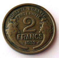 Francie 2 Frank 1932