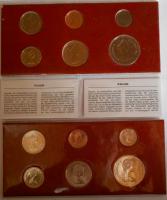 Kanada Sada 12 mincí 1983-1984