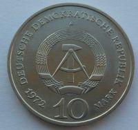 NDR 10 Marek Buchenwald 1972