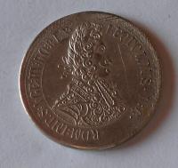 Rakousko Pamětní žeton Leopold I.