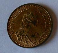 Rakousko Pamětní žeton Marie Terezie průměr 22mm