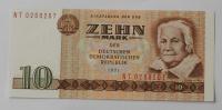 NDR 10 Marka 1971