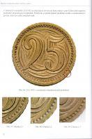 Raritní československé oběžné mince, Radek Havel