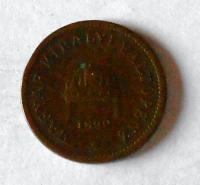 Uhry 2 Filler 1899 KB